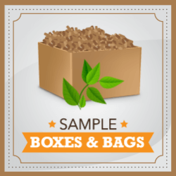 Sample-Boxes--Bags-8