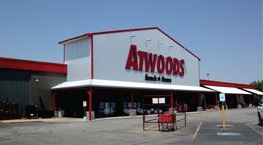 enid atwoods store